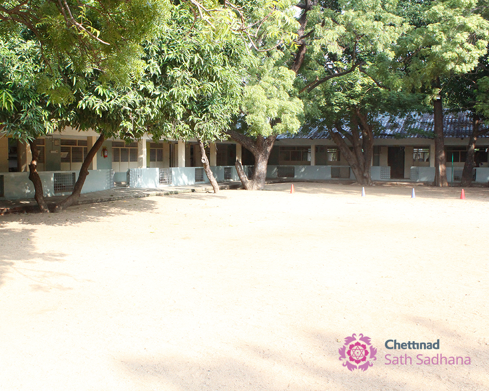 special child school in chennai